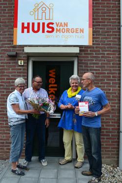 500e-bezoekers-fam-Janssen-Beringe